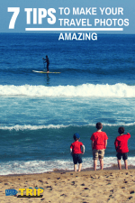 7 Tips to Make Your Travel Photos Amazing-Kids Are A Trip