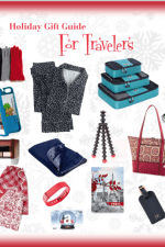 2014 Holiday Gift Guide for Travelers-Kids Are A Trip