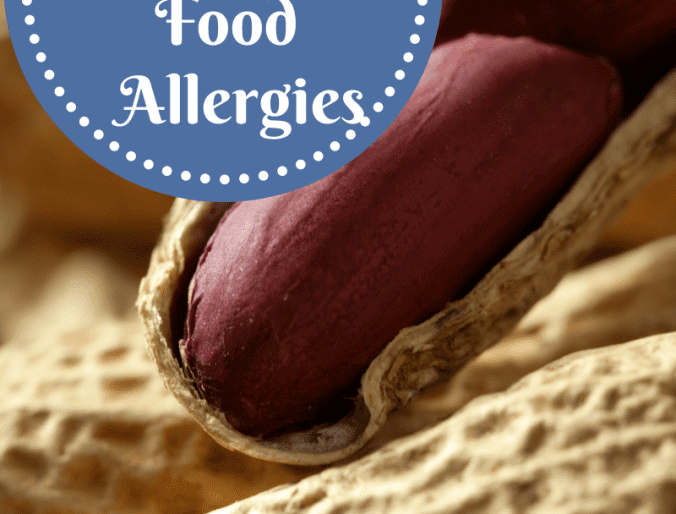 Traveling With Food Allergies – Challenging But Not Impossible