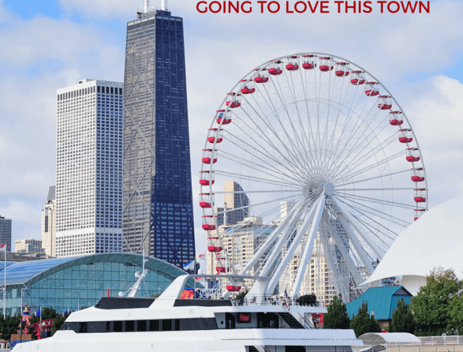 Best Chicago Attractions for Families