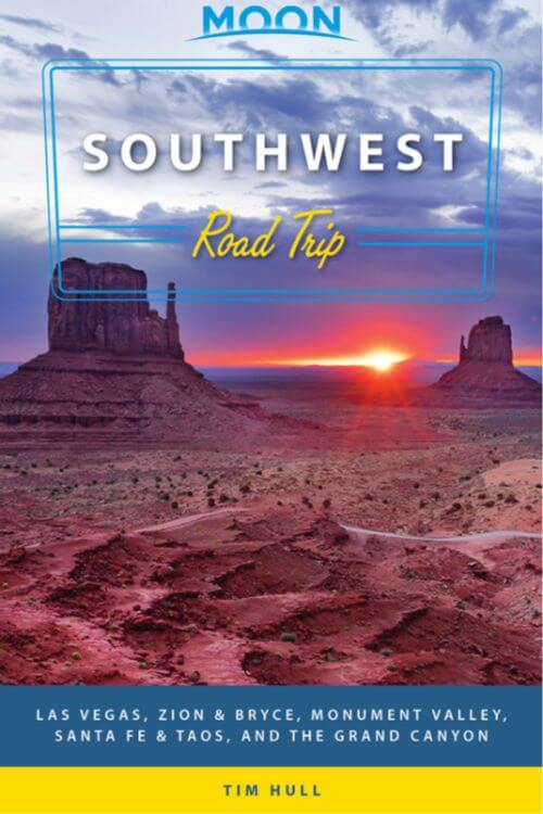 Southwest_RoadTrip_MoonGuides-Kids-Are-A-Trip
