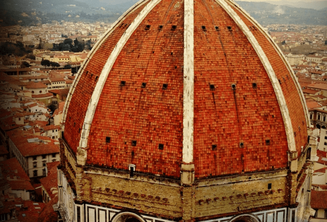 Books that Inspire a Trip to Italy