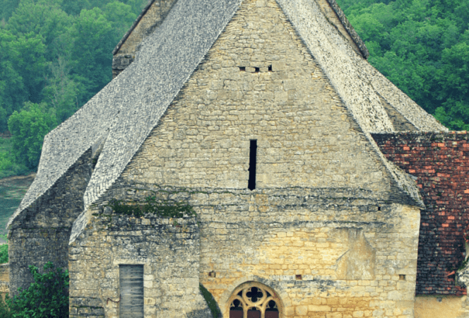 Family Travel in the Dordogne Region of France
