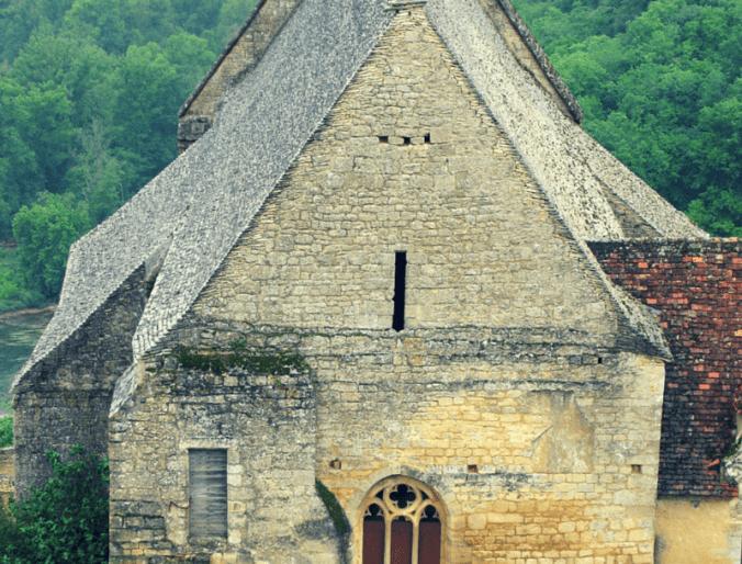Family Travel in the Dordogne Region of France