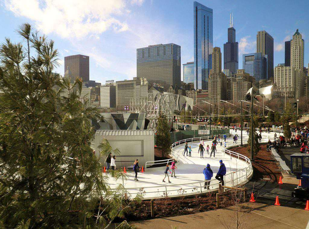 Maggie_Daley_Park_2014