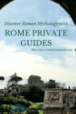 Rome Private Guides-Kids Are A Trip