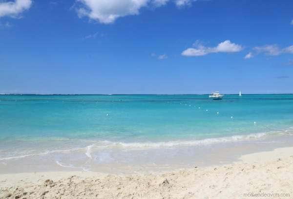 Grace-Bay-Beach-Turks-Caicos