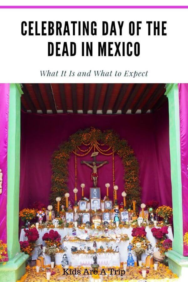Dia-de-los-Muertos-en-Mexico-Kids-Are-A-Trip