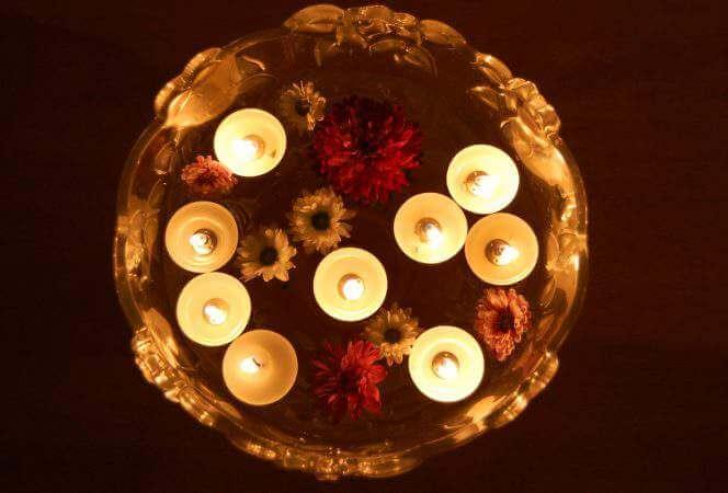 Diwali in India-Kids Are A Trip