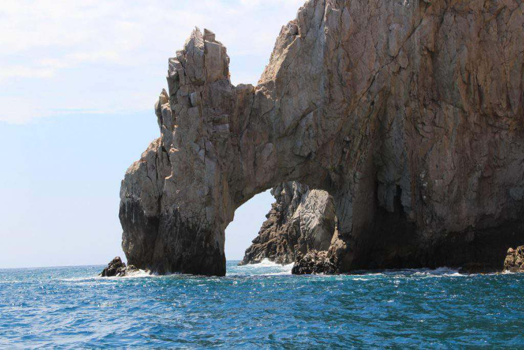 Warm Weather Destinations Mexico-Kids Are A Trip