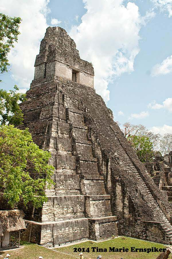 Best Travel Destinations for Families Guatemala-Kids Are A Trip