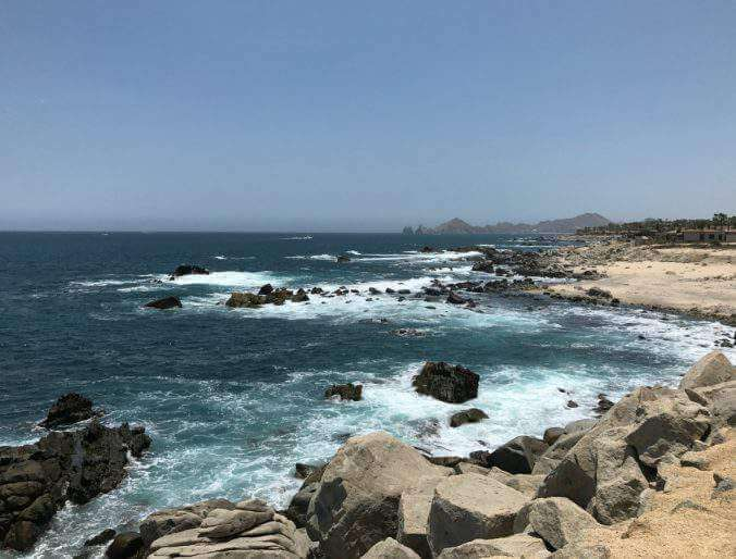 The Best Places to Go with Kids in Cabo