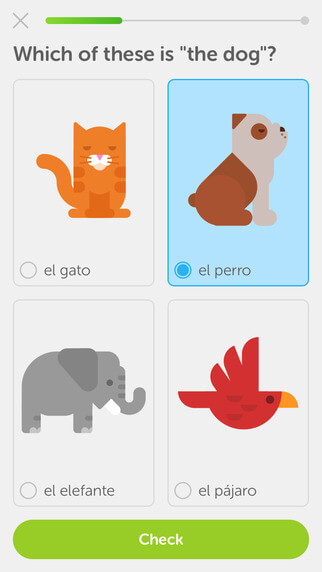 Favorite Travel Apps for 2016 Duolingo Language-Kids Are A Trip