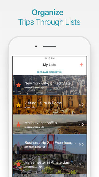 Best Travel Apps for 2016 City Maps-Kids Are A Trip