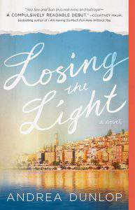 15 Must Read Books for Summer Vacation Losing the Light-Kids Are A Trip