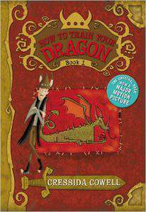 Favorite Audio Books for a Family Road Trip Dragon-Kids Are A Trip