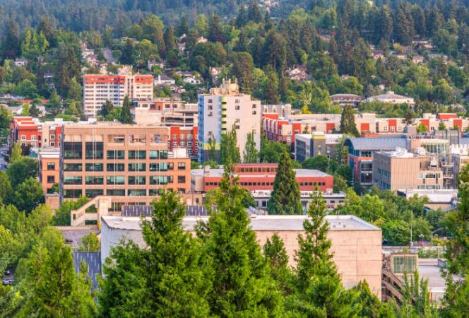 Eugene Oregon things to do-Kids Are A Trip