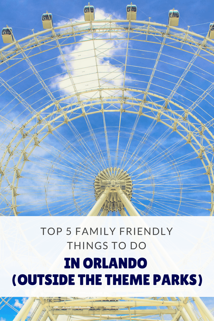 top-5-family-friendly-things-to-do-in-orlando-kids-are-a-trip