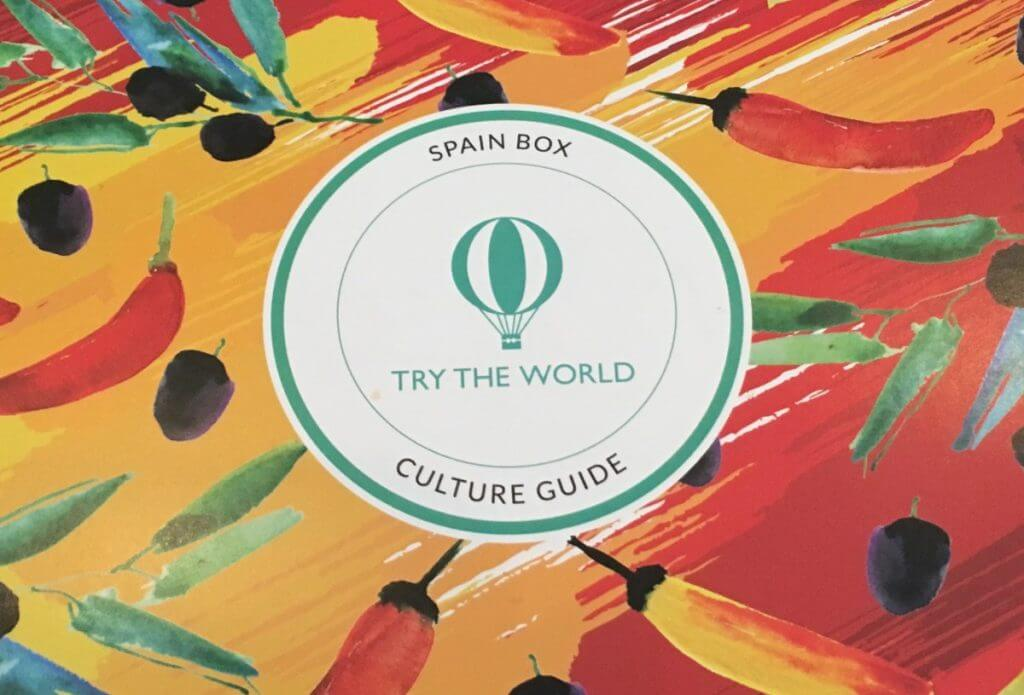 try-the-world-spain-guide