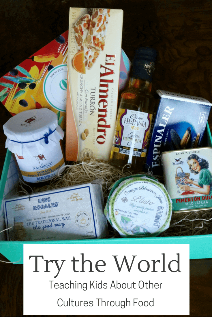 try-the-world-teach-kids-about-other-cultures-through-food
