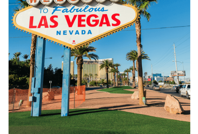 Family Friendly Things to Do in Las Vegas-Kids Are A Trip