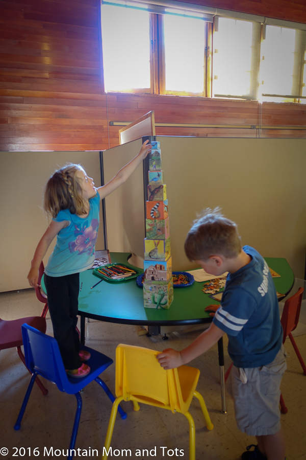 family-friendly-things-to-do-in-zion-nature-center-kids-are-a-trip
