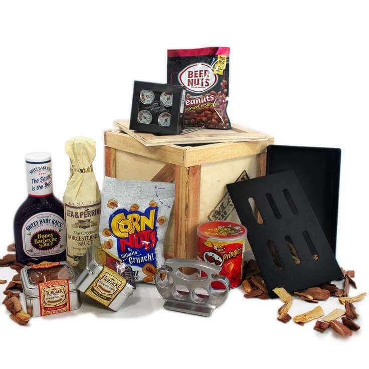 holiday gift ideas for guys man crate-kids are a trip