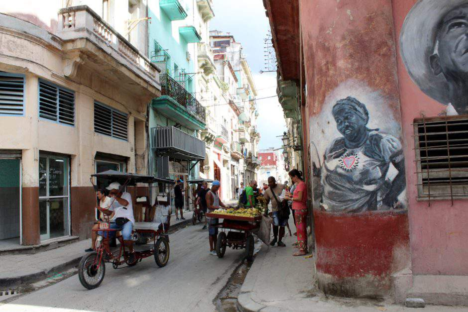 Things to Do in Havana Exploring Havana Vieja-Kids Are A Trip