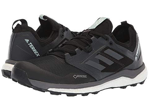 Hiking Shoe for Travel Fall Travel Shoes-Kids Are A Trip