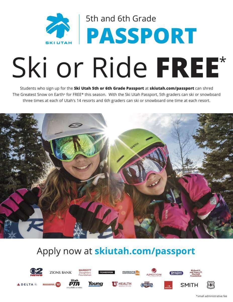 Lake tahoe ski lift coupons