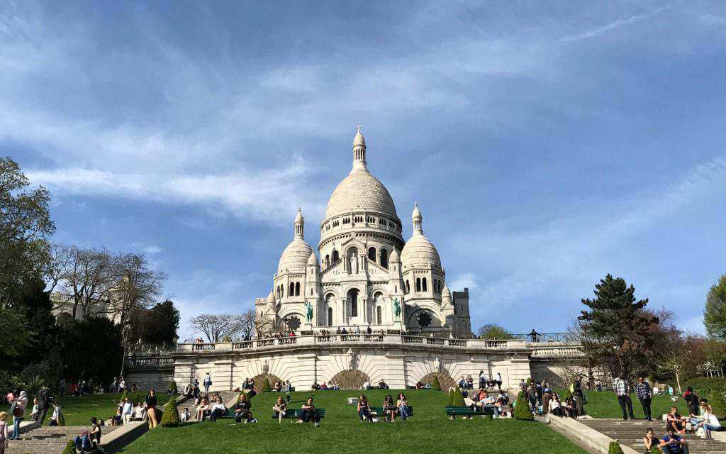 Best Things to Do in Paris with Kids - Kids are a Trip