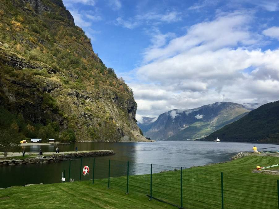 Reasons to Visit Norway with Kids Fjords-Kids Are A Trip