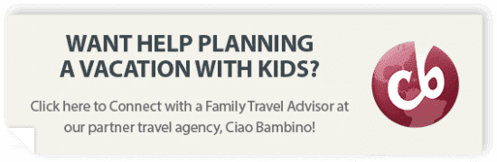 ciao-bambino-partner-general-kids-are-a-trip