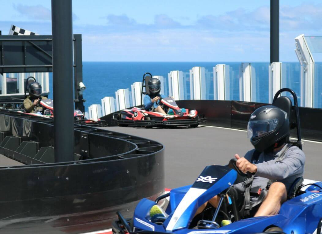 Norwegian-Bliss-Cruise-Race-Track-at-Sea-Kids-Are-A-Trip