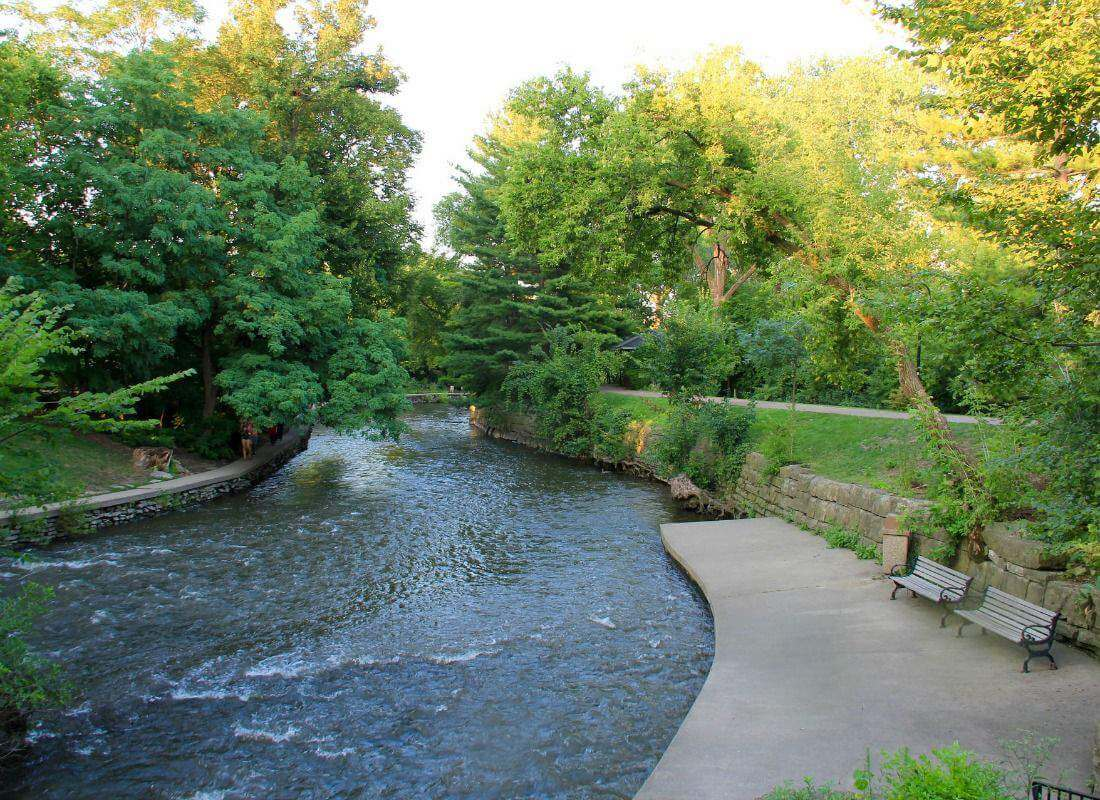 Things-for-Kids-in-Chicago-Naperville-Riverwalk-Kids-Are-A-Trip