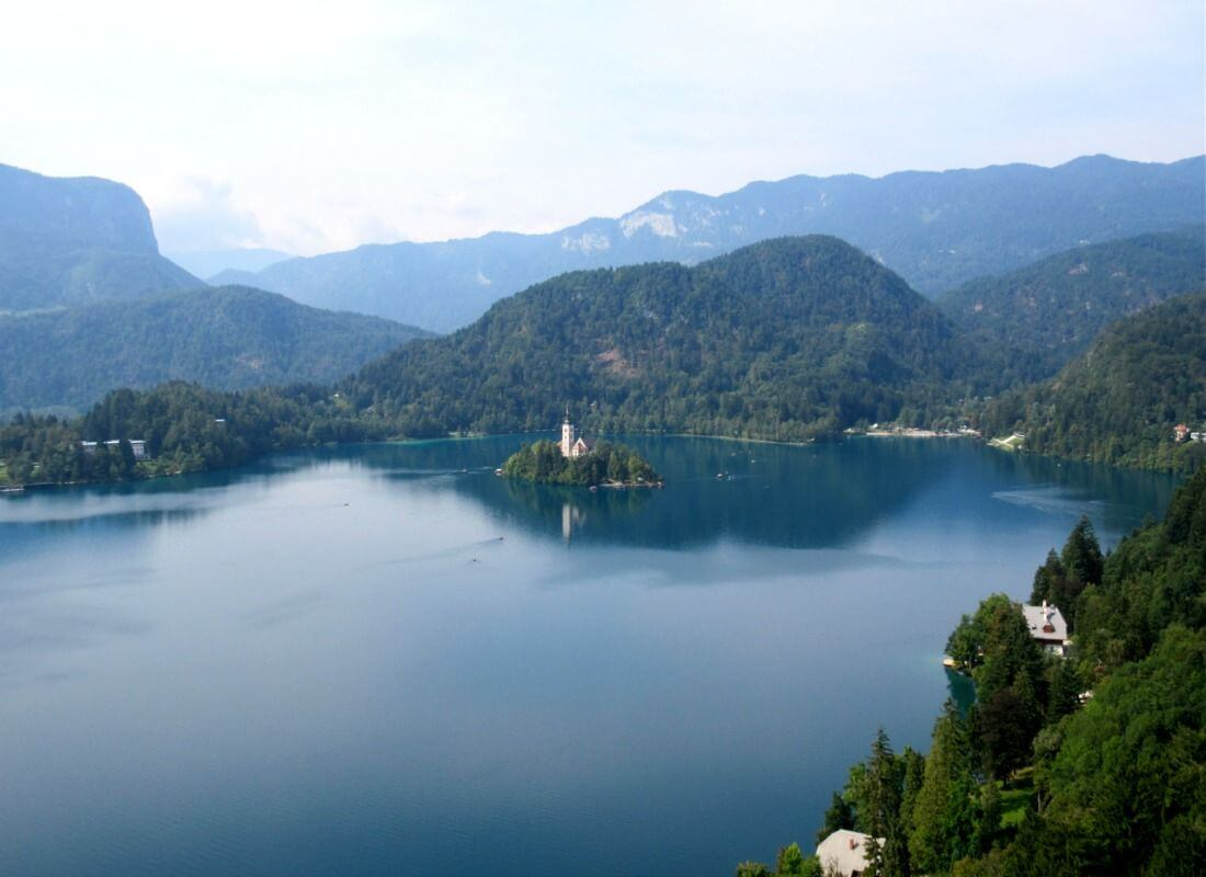 Things-to-Do-in-Slovenia-Visit-Lake-Bled-Kids-Are-A-Trip
