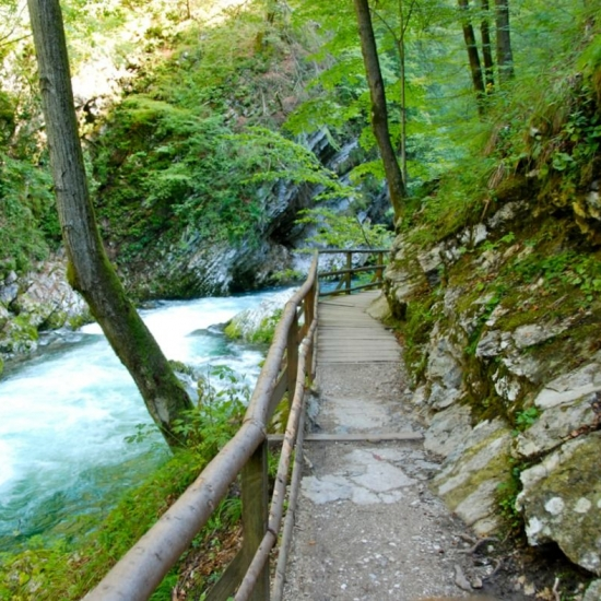 What to Do in Slovenia from Ljubljana to Lake Bled and Beyond