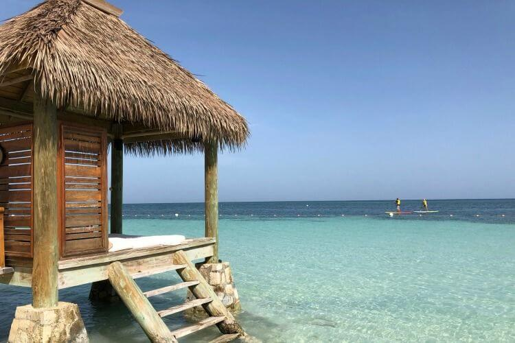 Sandals-Jamaica-Montego-Bay-Kids-Are-A-Trip