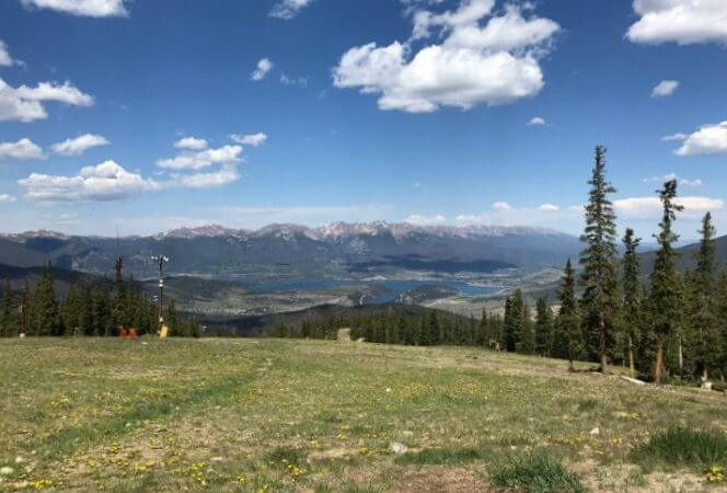 Keystone Resort in Keystone, Colorado is made for summer adventures. Come see the fun you're missing! - Kids Are A Trip