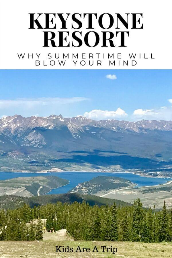 Keystone-Resort-in-Keystone-Colorado-is-the-perfect-summer-destination-for-families.-Come-check-it-out-Kids-Are-A-Trip