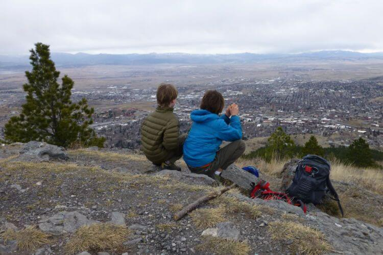 Things-to-Do-in-Helena-MT-Hike-Kids-Are-A-Trip