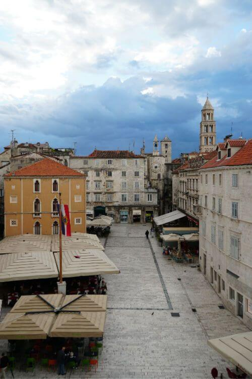 View-Central-Square-Heritage-Hotel-in-Split-Kids-Are-A-Trip