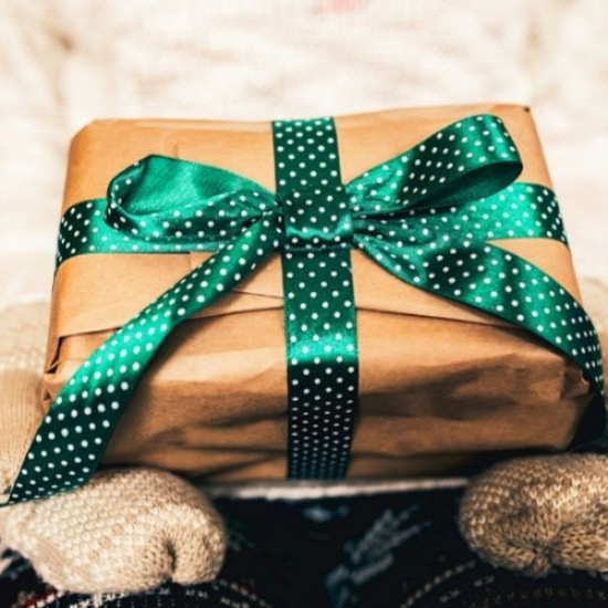 Best Gifts for Teen Girls Holiday Gift Guide 2018
