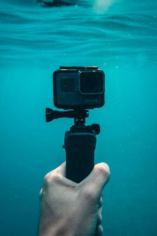 GoPRO-gift-idea-for-teens-Kids-Are-A-Trip