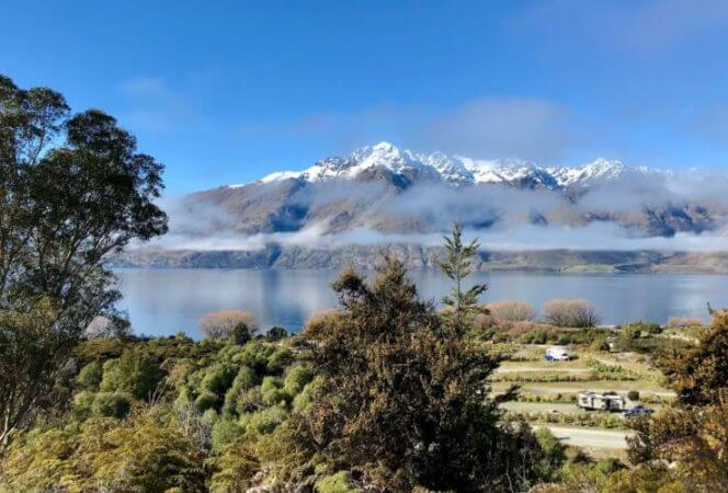 A trip to New Zealand is filled with adventures and natural beauty. Here's the best places to visit in New Zealand on both the North and South Islands-Kids Are A Trip