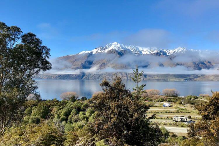 Hiking-Lake-Wakatipu-New-Zealand-Kids-Are-A-Trip