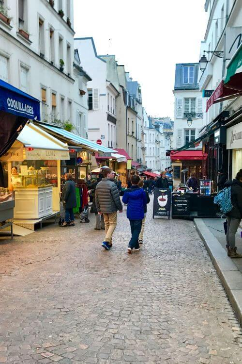 Markets-in-Paris-Kids-Are-A-Trip