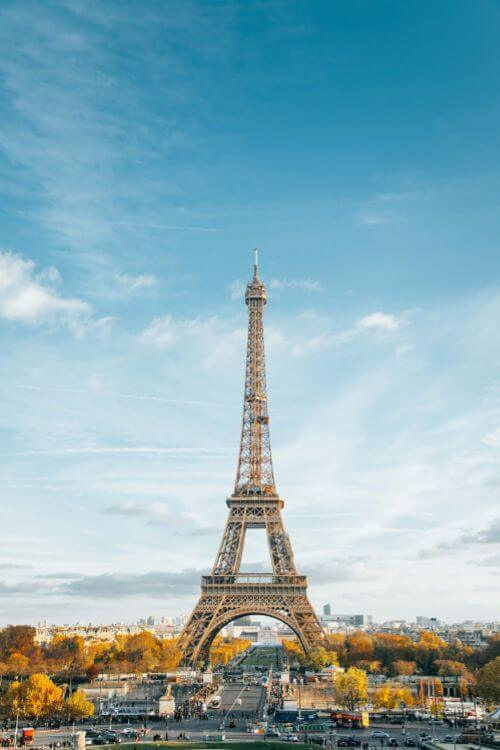 Paris-Travel-Deals-Kids-Are-A-Trip