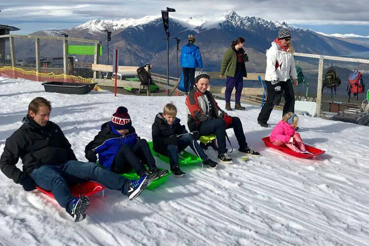 Riding-Yooners-in-New-Zealand-Kids-Are-A-Trip
