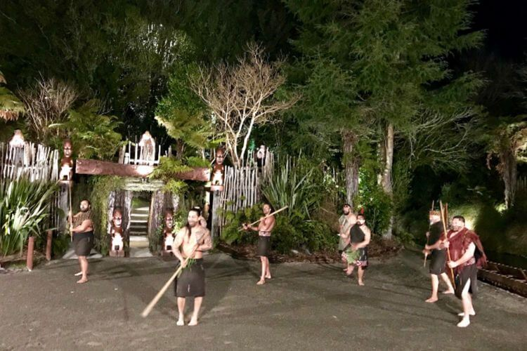 Tamaki-Maori-Village-New-Zealand-Kids-Are-A-Trip